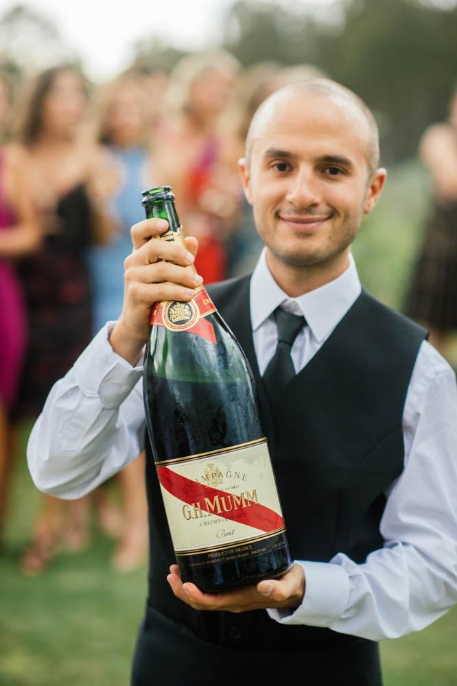champagne-waiter.jpg