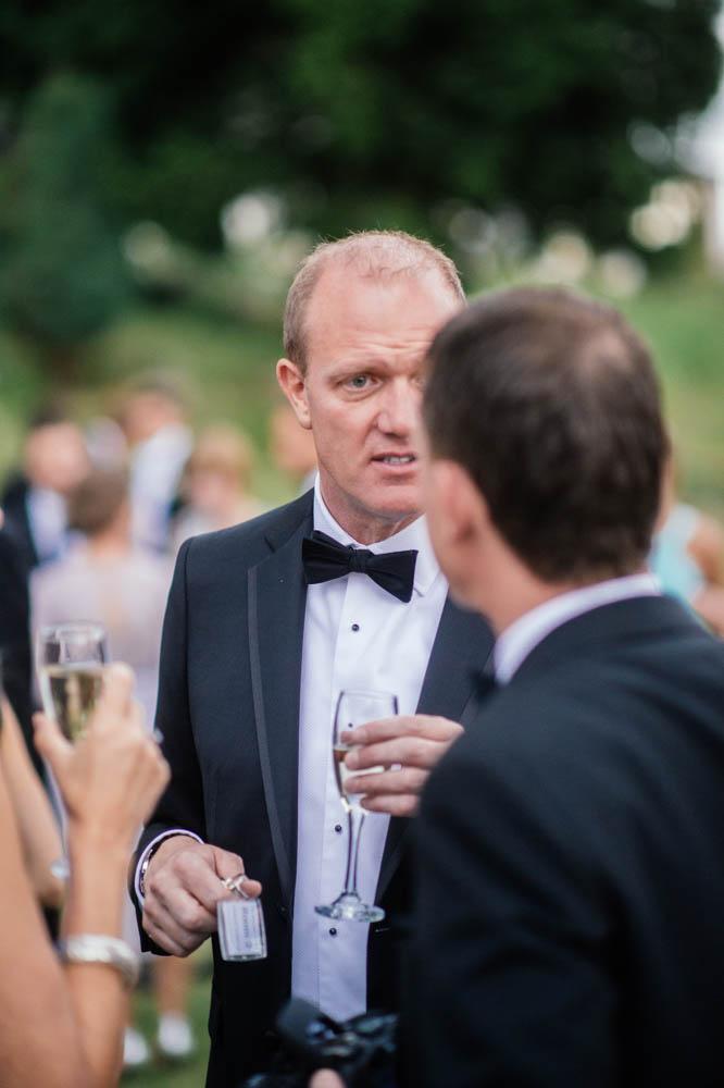 tuxedo-wedding.jpg