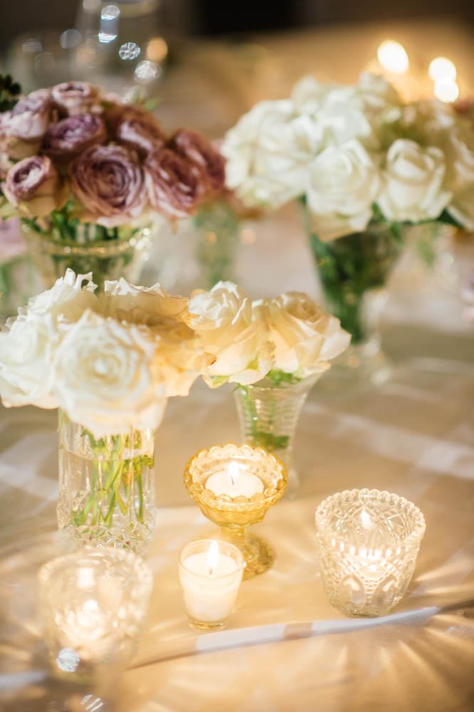 detail-flowers.jpg