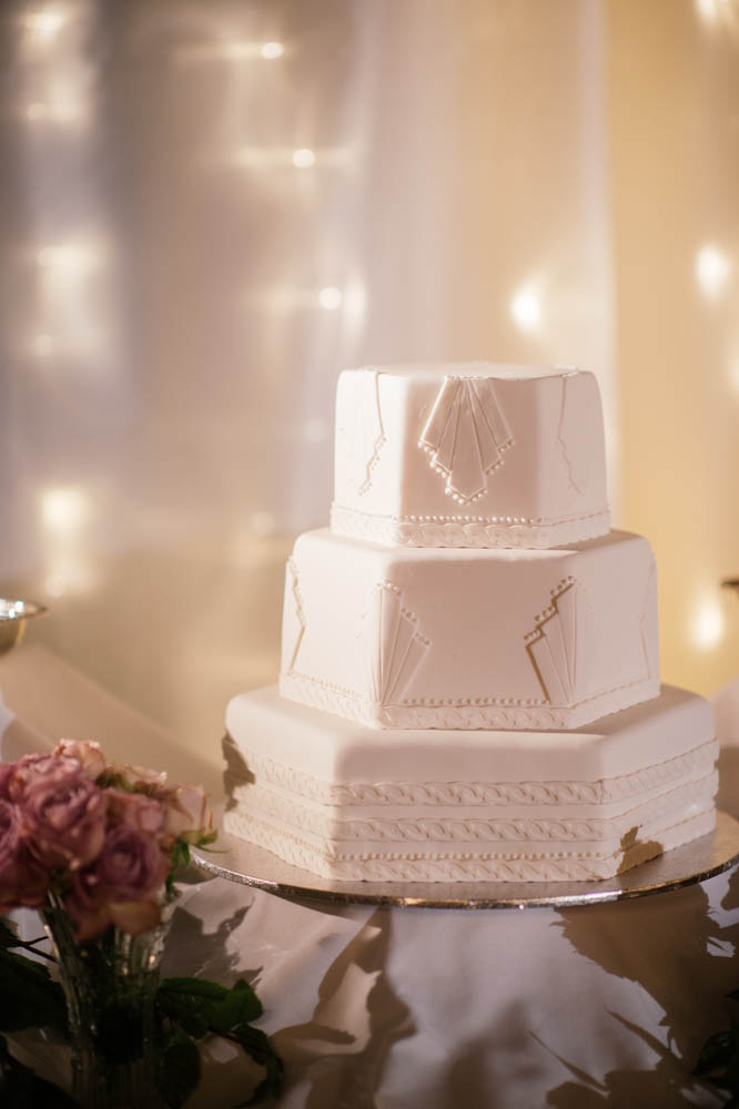 art-deco-wedding-cake.jpg