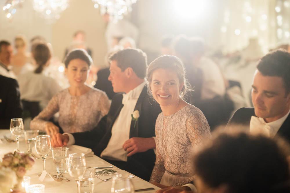 bridal-party-3.jpg