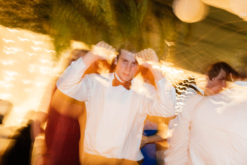 man-dancing-at-wedding.jpg