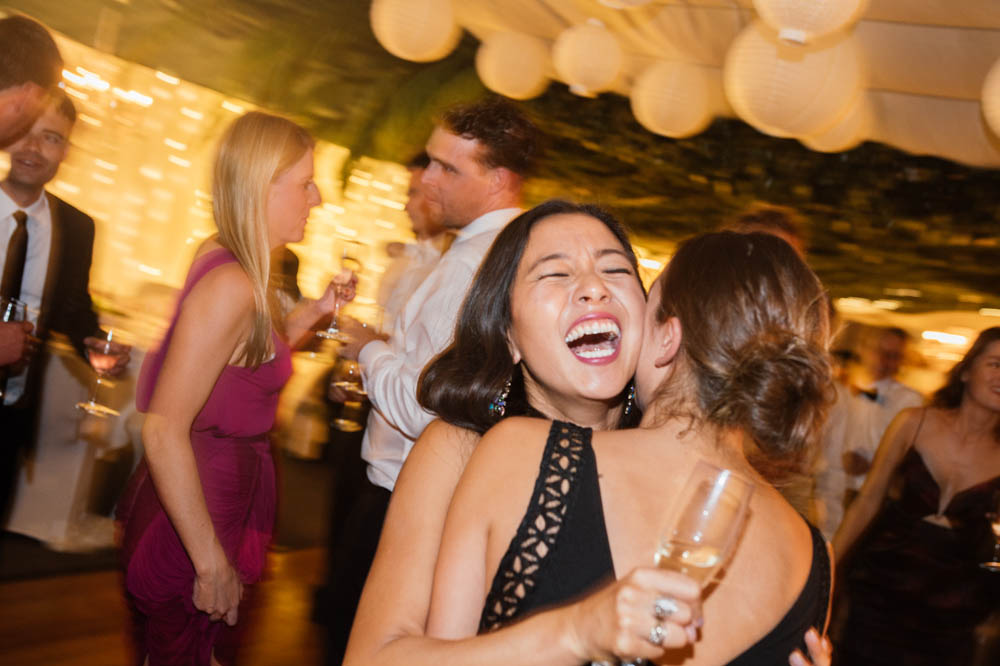 girl-laughing-at-wedding.jpg
