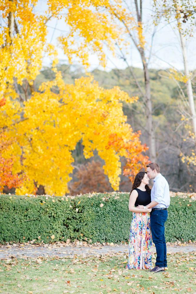 autumn-engagement.jpg