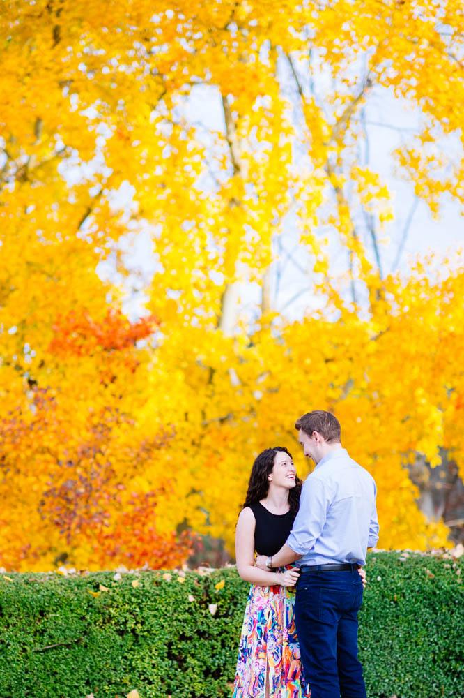 pre-wedding-shoot.jpg