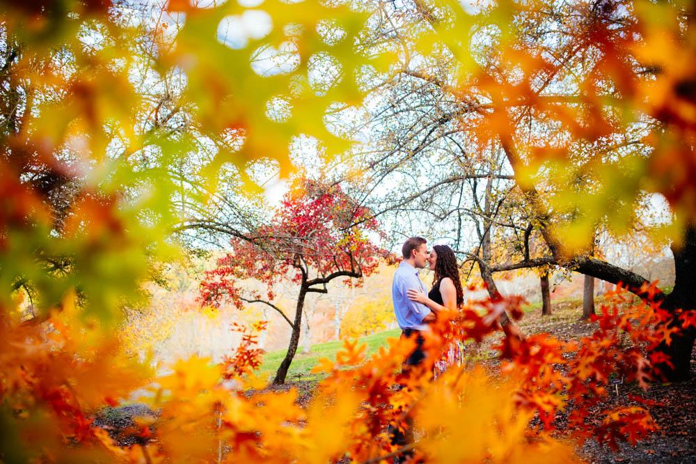 engaged-couple-kiss.jpg