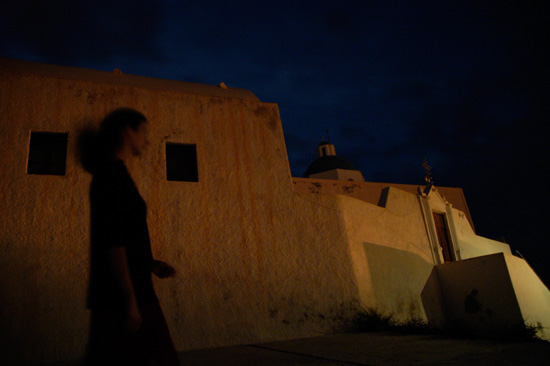 nighttime-santorini.jpg