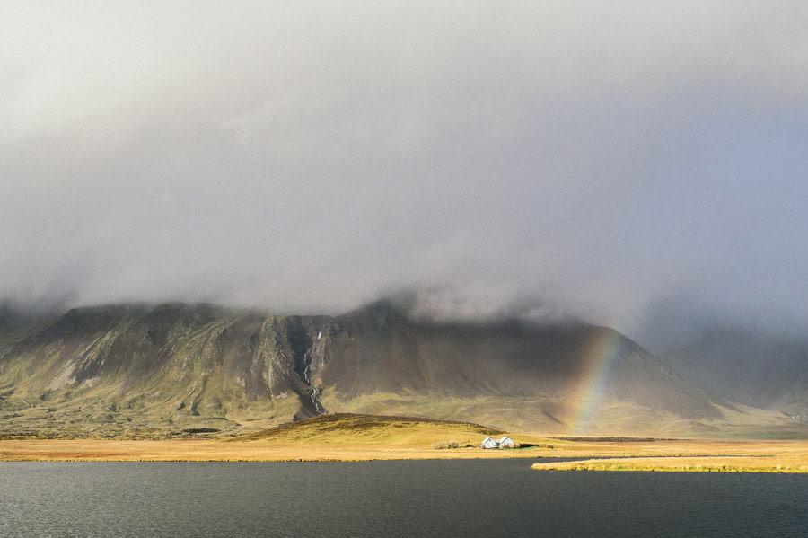 iceland-rainbow.jpg