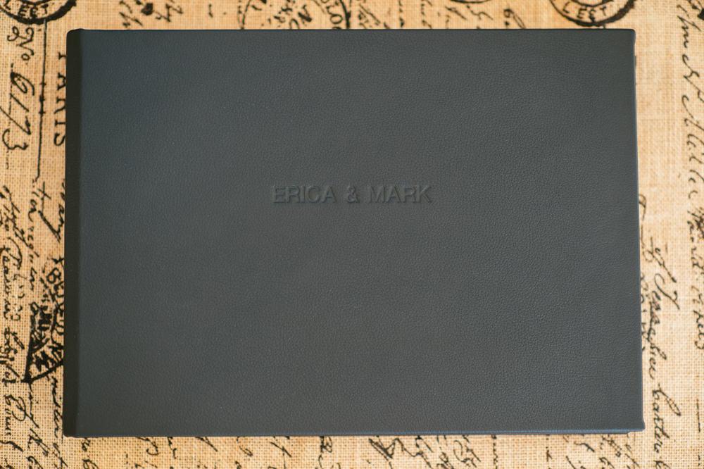nicholaspurcellstudio-album-100.jpg