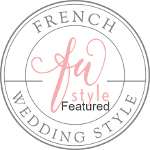 frenchweddingstyle.jpg