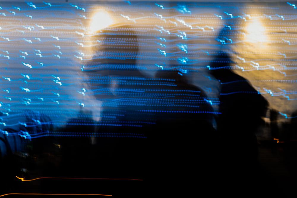 nicholaspurcellstudio-alexmurphy-101.jpg