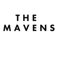 The Mavens: Expert photographers review your folio or help with your business