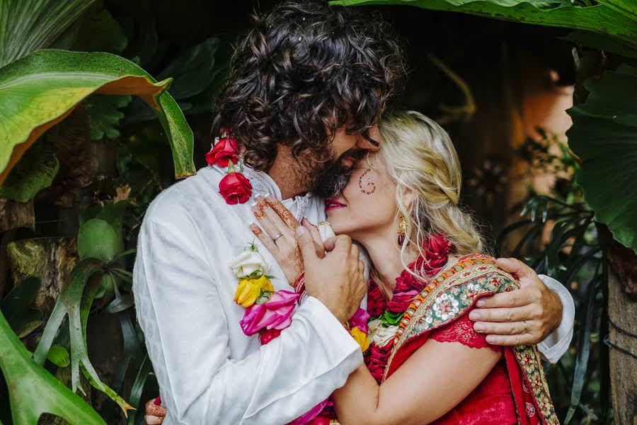 queensland-wedding-photographer.jpg