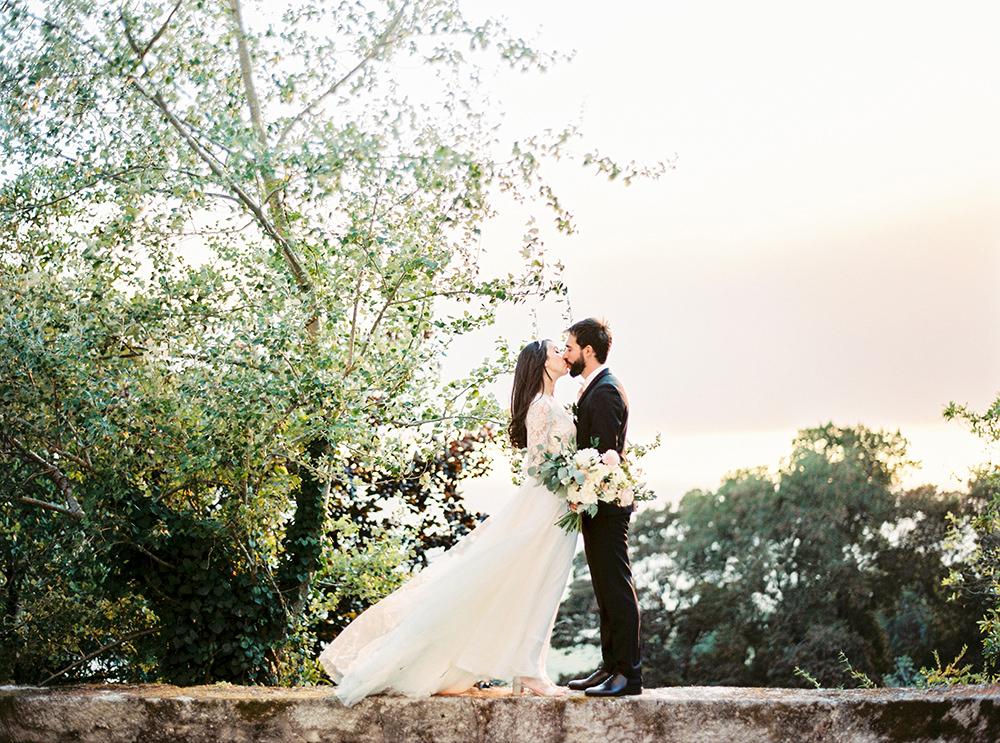 portugal-wedding-photography.jpg