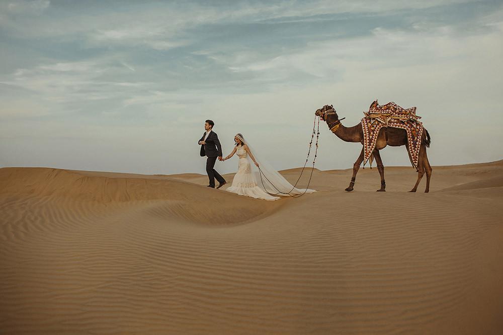 new-zealand-wedding-photographer.jpg