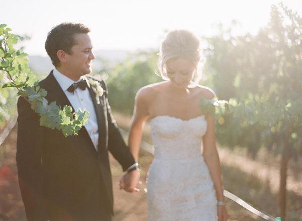 california-wedding-photographer.jpg