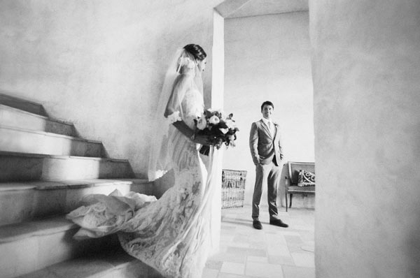 so-cal-wedding-photographer.jpg