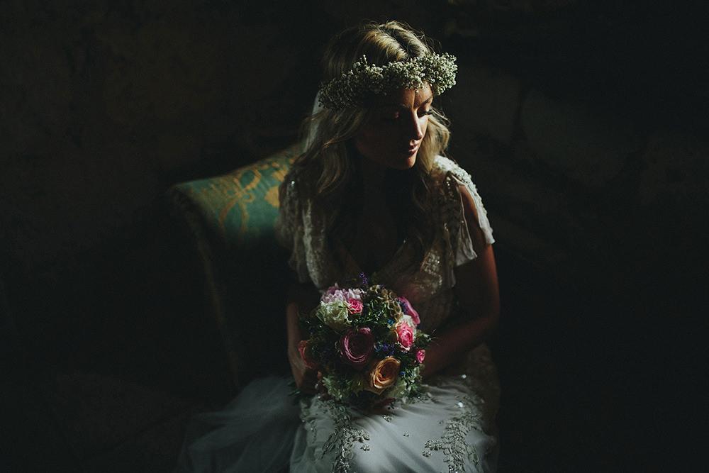 croatia-wedding-photographer.jpg