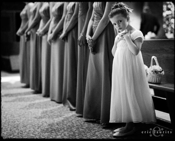 virginia-wedding-photographer.jpg