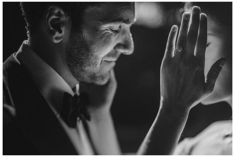 mexico-wedding-photographer.jpg
