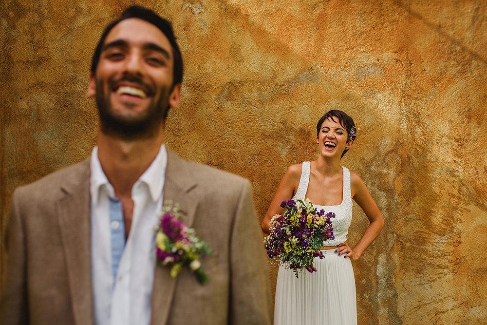 mexico-wedding-photographhy.jpg