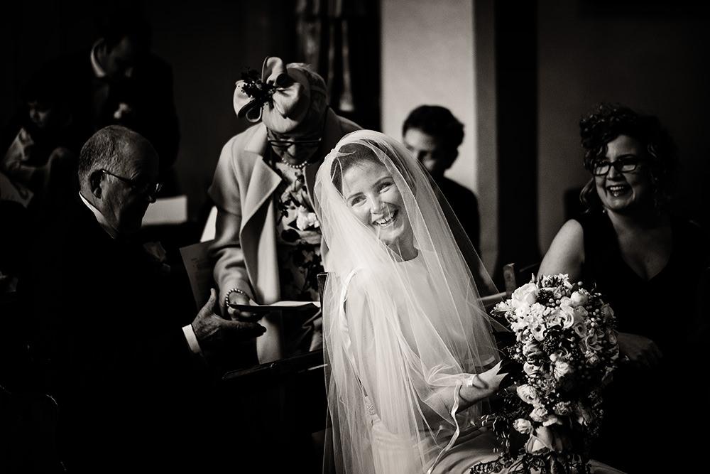 wiltshire-wedding-photographer.jpg