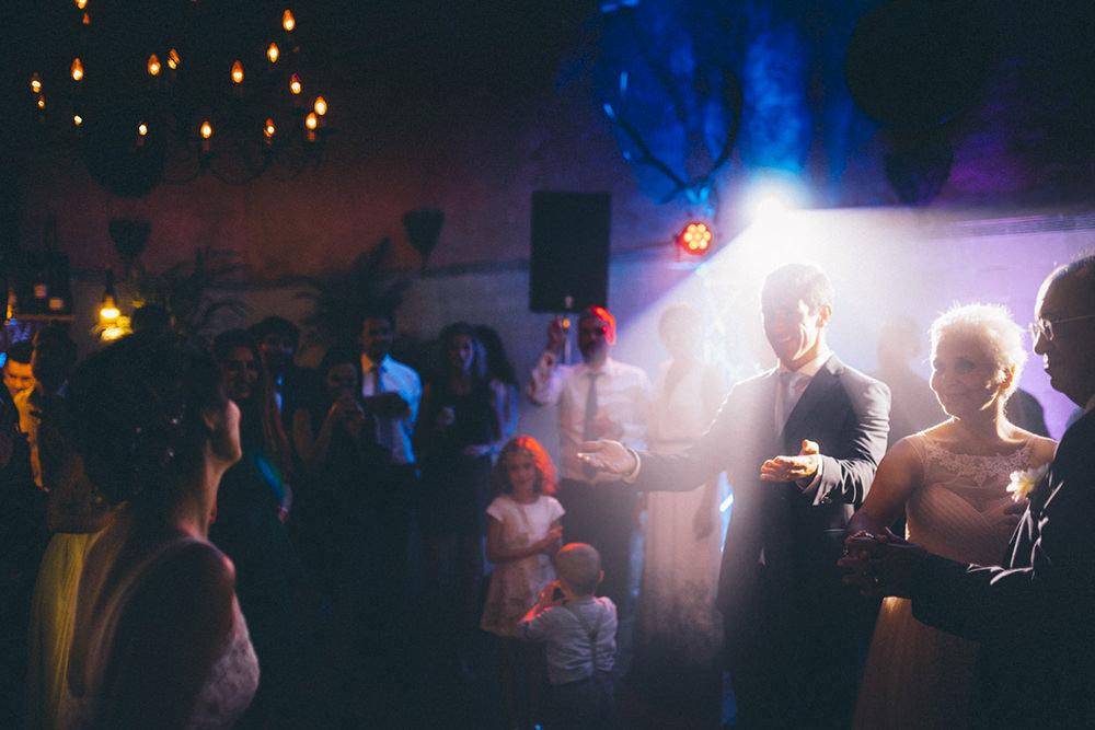 portugal-wedding-photographer.jpg