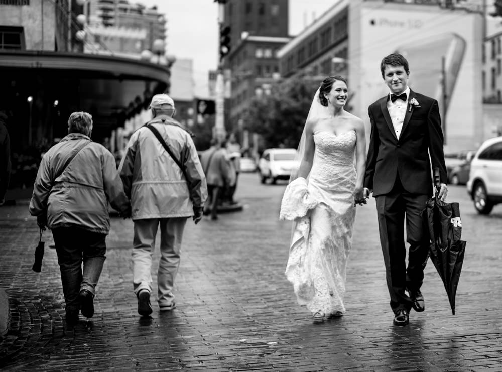 seattle-wedding-photographer.jpg