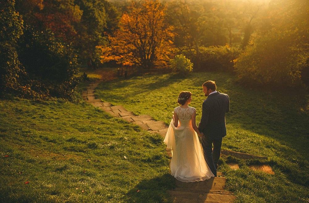 london-wedding-photographer.jpg