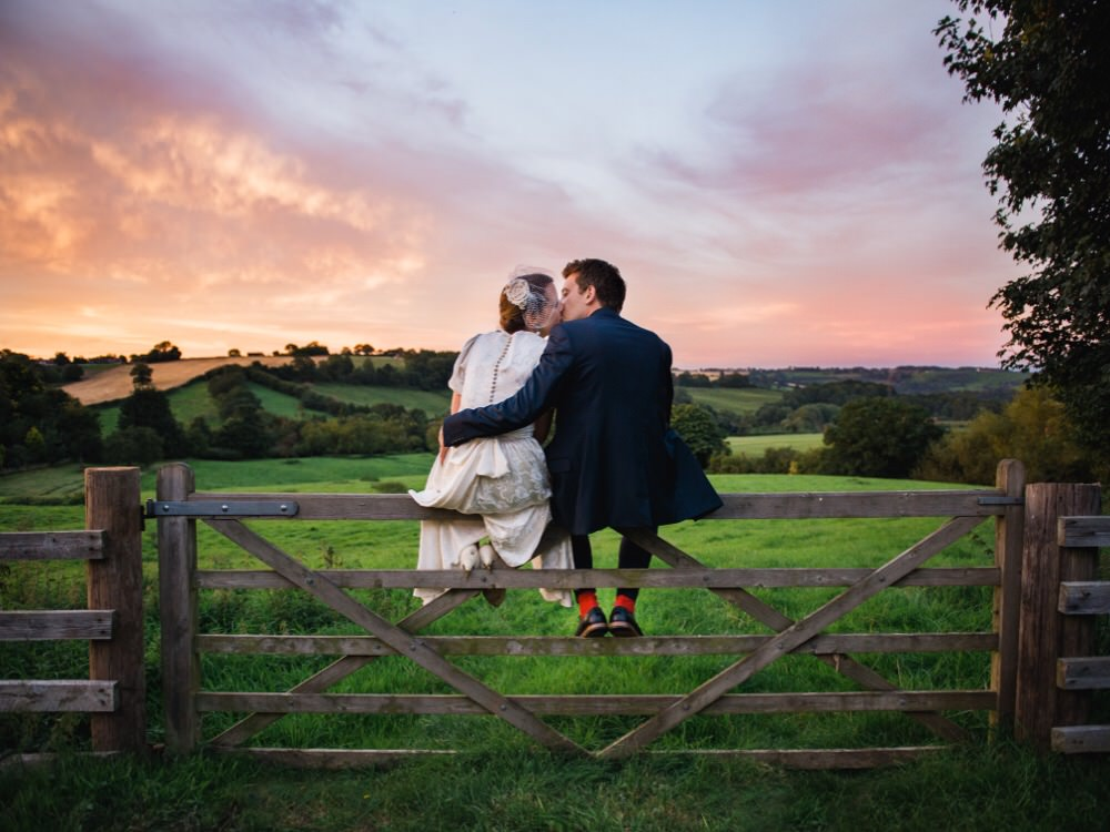 uk-wedding-photographer.jpg