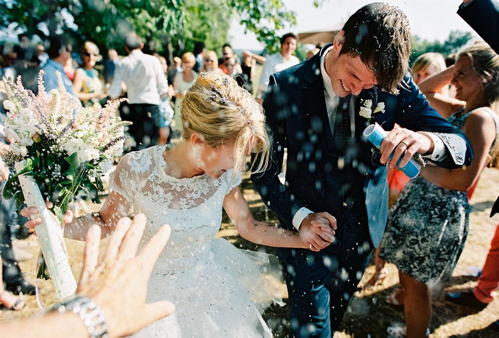 brussels-wedding-photographer.jpg