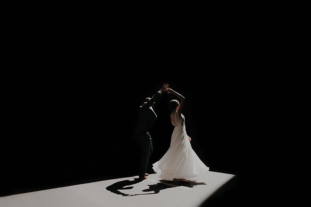 dallas-wedding-photographer.jpg