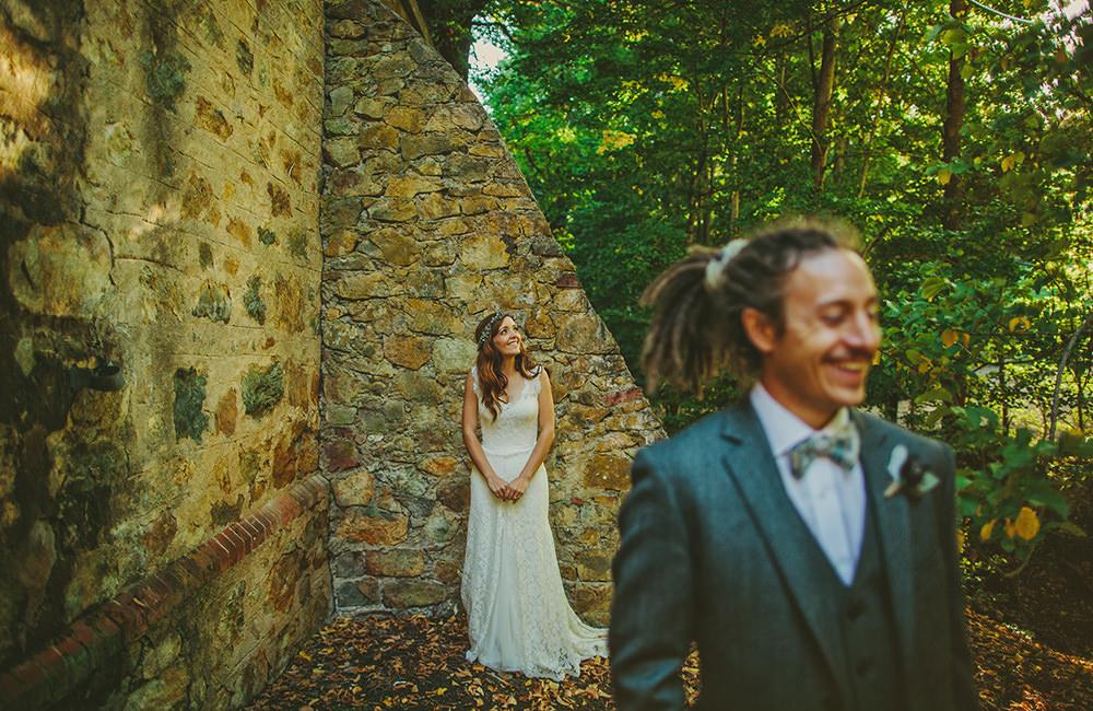 newcastle-wedding-photographer.jpg