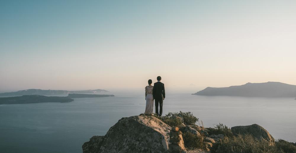 100 Wedding Venues In Adelaide Nicholas Purcell Studio Wedding