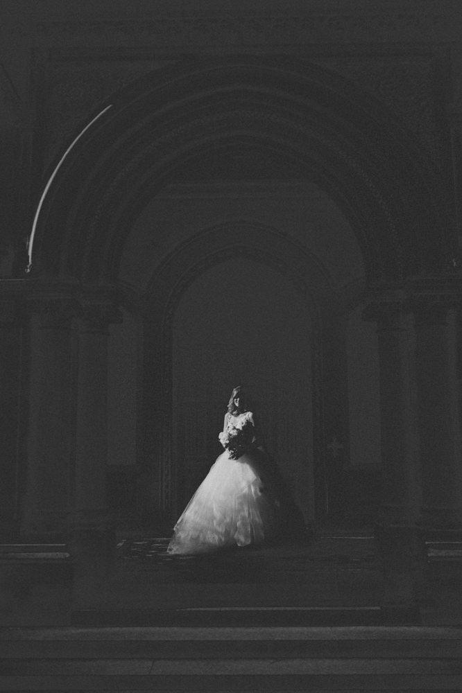 adelaide-wedding-photographer.jpg