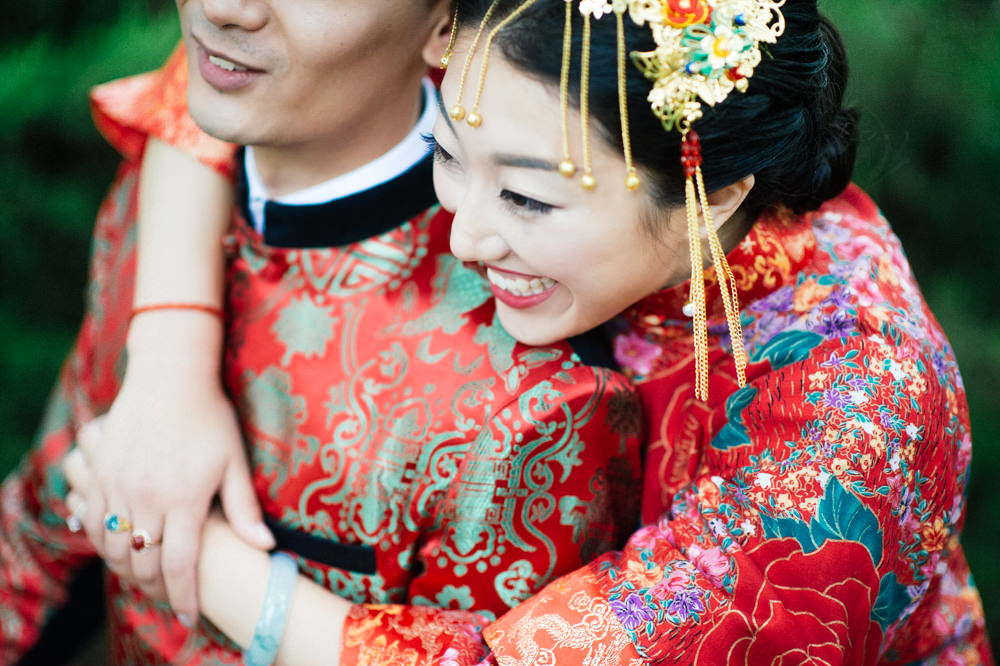 chinese-wedding-melbourne.jpg