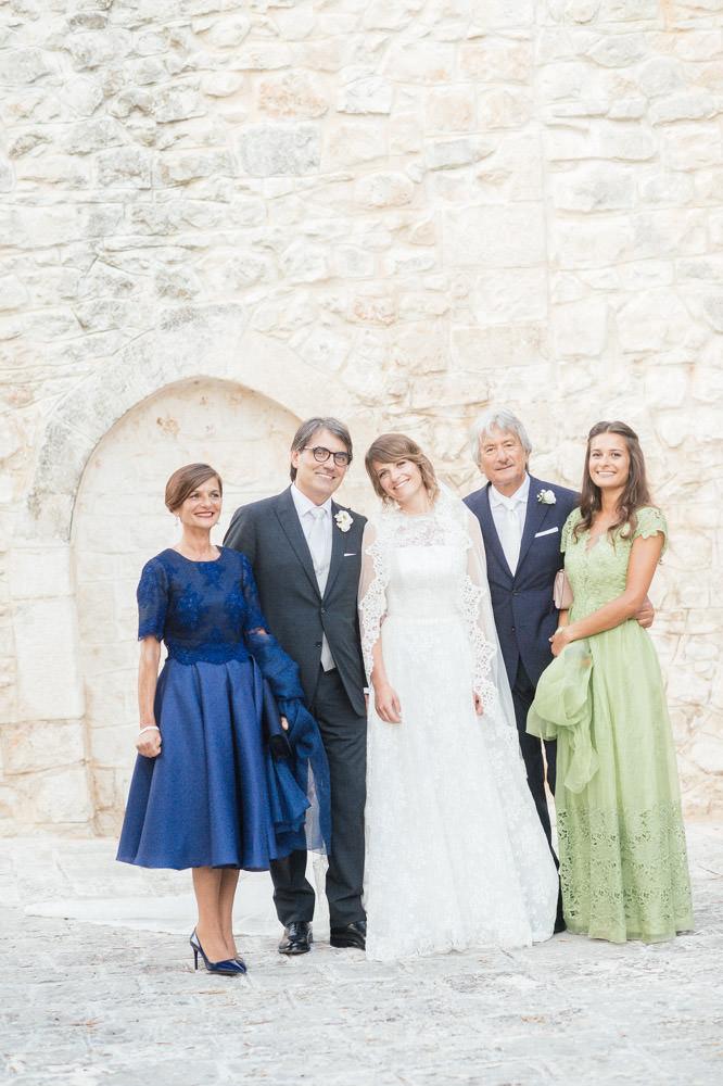 barossa-wedding-photographer.jpg
