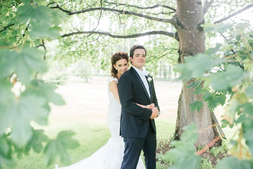 exclusive-wedding.jpg