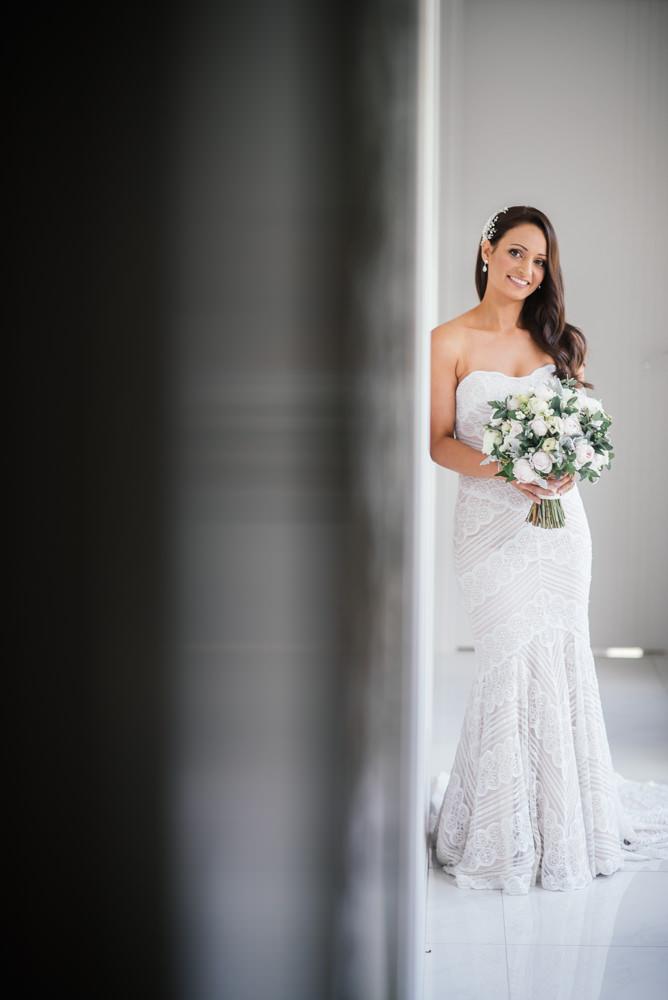 mclaren-vale-wedding-photographer.jpg