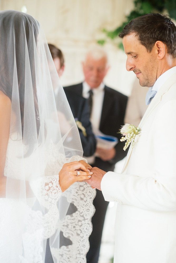 adleaide-wedding-photographer.jpg