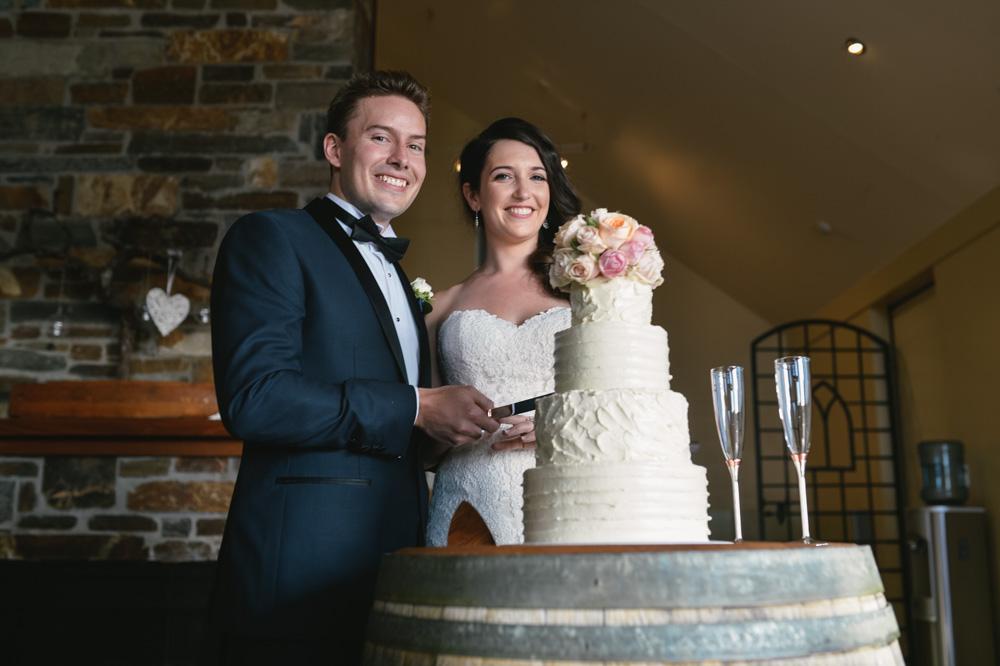 The 2017 top 10 wedding cakes in adelaide nicholas purcell studio the 2017 top 10 wedding cakes in adelaide nicholas purcell studio wedding blogs wedding photographer junglespirit Gallery