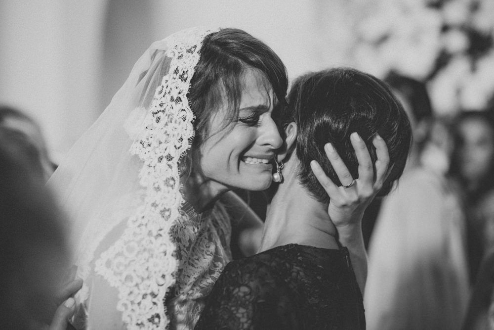 Best Wedding Photographers.The 100 Best Wedding Photographers In Melbourne Nicholas Purcell