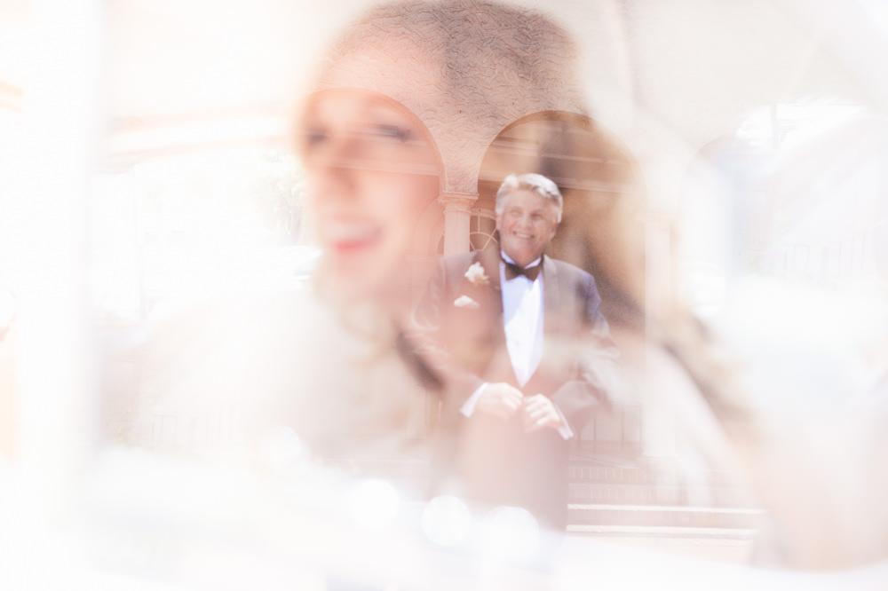 Top 1000 Adelaide Wedding Photographers