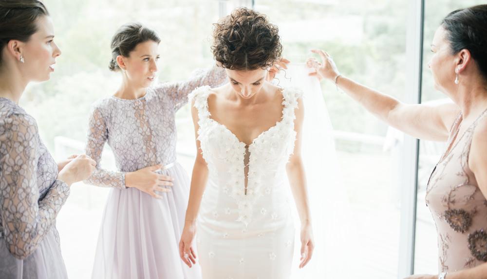 The Amazing List of 26 Wedding Dress shops in Adelaide — Nicholas ...