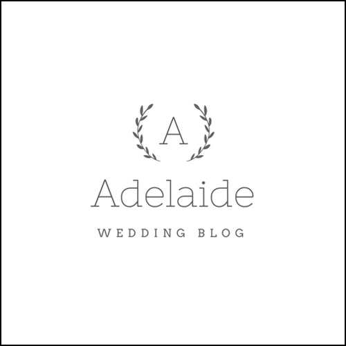Adelaide Wedding Blog.jpg