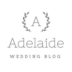 Adelaide Wedding Blog 2