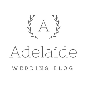 Adelaide Wedding Blog logo.jpg