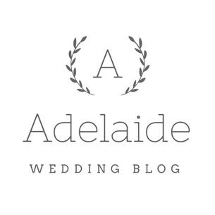 Adelaide Wedding Blog logo.jpg