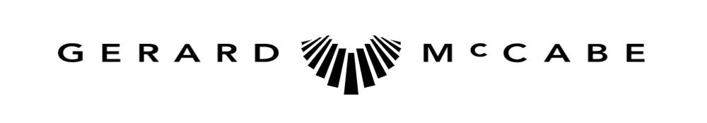 gerard-mccabe-logo.jpg