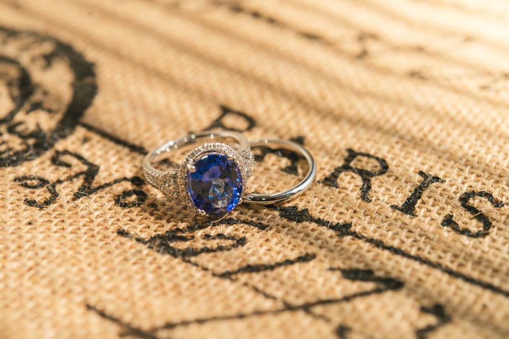 wedding-rings-by-gerard-mccabe.jpg